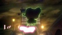 TVアニメ『プリンセス・プリンシパル』Blu-ray&DVD第1巻発売告知CM 第1弾