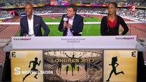 Neymar au PSG : Le coup de gueule de Patrick Montel en direct sur France 2