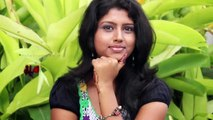 அந்தரங்கம் கிரிஜா என்ன ஆனார் தெரியுமா | Tamil Cinema News | Kollywood News | Tamil Cinema Seithigal