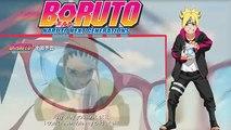 Episode 19 preview Boruto Naruto Next Generations