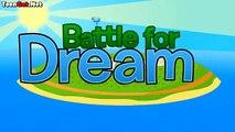 Battle for Dream Island E 3