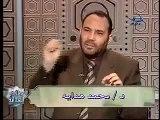 الدكتور محمد هداية برنامج طريق الهداية الحلقة 10