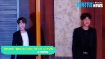 [Z영상] 방탄소년단 지민, 내 심장 어떻게? 세상 설레는 모습~(BTS JIMIN ver.)