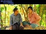 Myanmar Movie - Nay Htet Lin , Nay Thu Rein , Myat Kay Thi Aung , Pwint Nadi Maung 29 May 2012 Part 1  Myanmar Movie