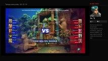 Transmisión de PS4 en vivo de Panchuky99. Paladins (14)