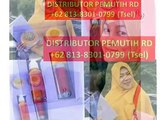 Pemutih Wajah, +62 813-8301-0799, Cream Pemutih Wajah Aman