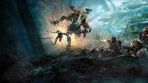 Titanfall 2 - Bande-annonce de l'édition ultime