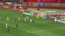 Le résumé de Monaco/TFC, 1ère journée de Ligue 1 Conforama