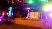 discomobile dj jack bal dancefloor blajan 31 haute garonne
