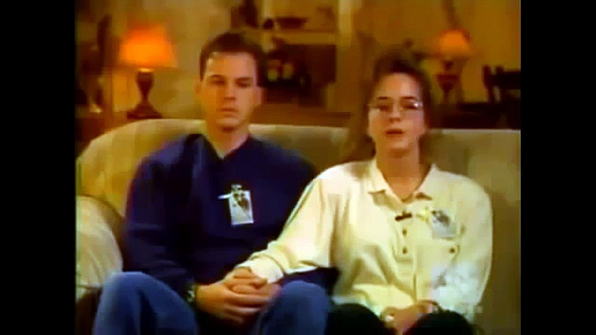Susan Smith Child Killer Full Crime Documentary