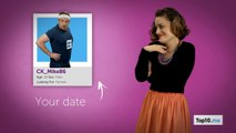 Online Dating: How to Find Mr. Perfect (for You) | Top10.me