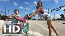 The Florida Project (2017) Film Completo Streaming - Film Completo