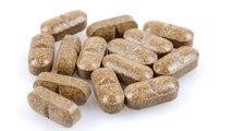5 Things You Need To Know About Multivitamins