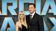 Anna Faris and Chris Pratt Hinted Marriage Trouble Before Split