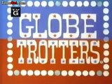 Harlem Globe Trotters E 10