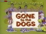 Harlem Globe Trotters E 14