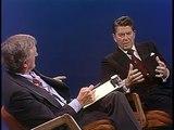 Firing Line with William F. Buckley Jr.: Presidential Hopeful: Ronald Reagan