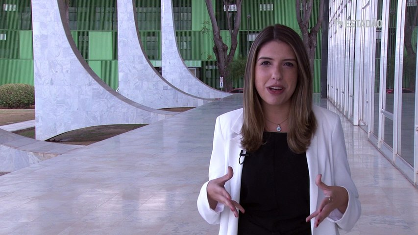 Beatriz Bulla: No último mês à frente da PGR, Janot dá sinais de que Temer terá de enfrentar nova denúncia