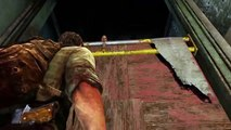 PS4live (The Last of Us Remastered) part 1 (109)