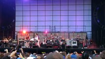 Janes Addiction Jane Says Feat. Jimmy Chamberlin (Live At Lollapalooza In Chicagos Grant