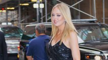Tiffany Trump Attends Wedding With Bill and Hillary Clinton