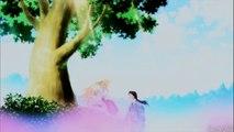 Otome Youkai Zakuro || Takatoshi & Zakuro & Tsukuhane Ever Dream [re upload]