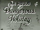 Dangerous Holiday  1937 American Classic Movie Film Full Free1 Old Movie , Cinema Movies Tv FullHd Action Comedy Hot 201