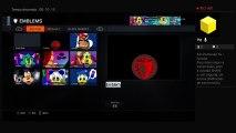 Transmissão ao vivo da PS4 de arnaldinhocosta (260)