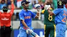 धवन और रहाणे ने वेस्टइंडीज में रचा इतिहास, टीम इंडिया के इतिहास में कोई जोड़ी नहीं कर सकी