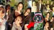 Taimur Ali Khan Latest Pics With Kareena Kapoor & Saif Ali Khan