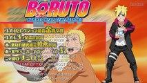 Naruto promote Ramen Ichiraku  The new Ramen Ichiraku  Boruto Naruto Next Generations