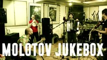 Molotov Jukebox Power of Love (Huey Lewis and the News Cover)