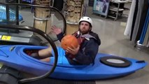 Dude Perfect | The BEST of (World Record, Battle, Stereotypes, Water Bottle Flips Trick Sh