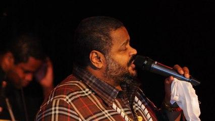 Arlindo Cruz - Morena De Angola