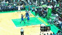 Jeff Green CAREER Highlights! Grizzlies/Celtics/Thunder/Clippers