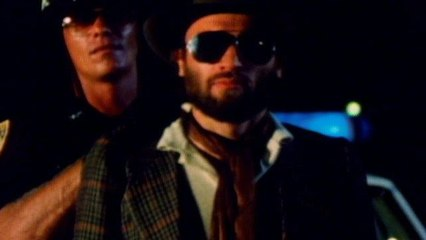 Bee Gees - He's A Liar