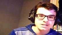 Ben 10 Alien Force Season 3 Episode 13 - Con of Rath - video dailymotion