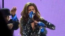 Selena Gomez - Hands To Myself Live , Selena Gomez Songs ,  Selena Gomez Instyle