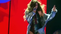 Selena Gomez - Kill Em With Kindness Revival Tour Las Vegas , Selena Gomez Songs ,  Selena Gomez Instyle