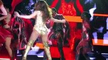 Selena Gomez - Me & The Rhythm , Selena Gomez Songs ,  Selena Gomez Instyle