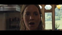 Mother! Trailer #1 (2017) - Movieclips Trailers - 360 videos