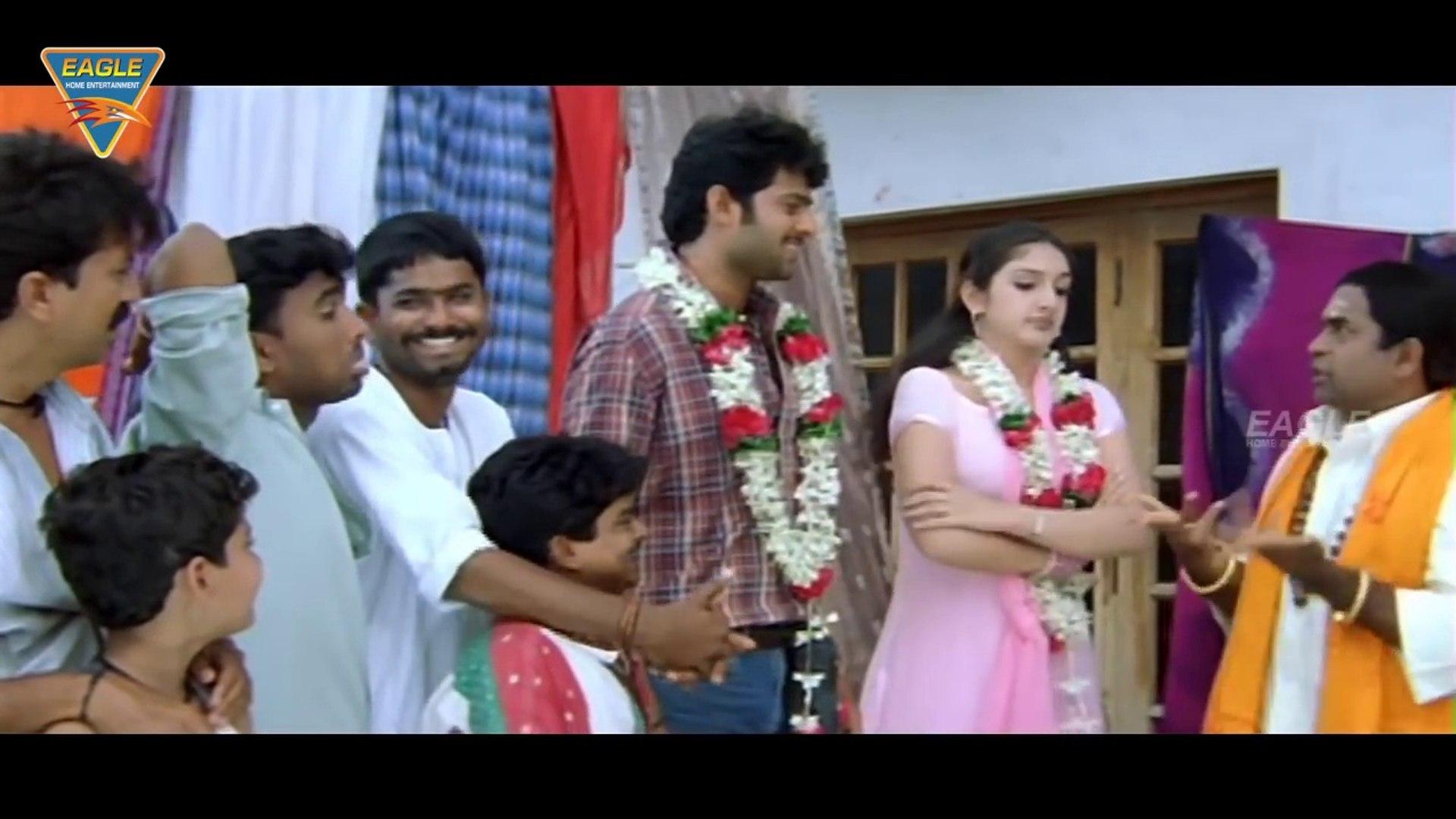 || Humla The War (Eeshwar 2017) South Indian Hindi Dubbed Full Movie Part 3/3 || Prabhas Hindi Dubbe