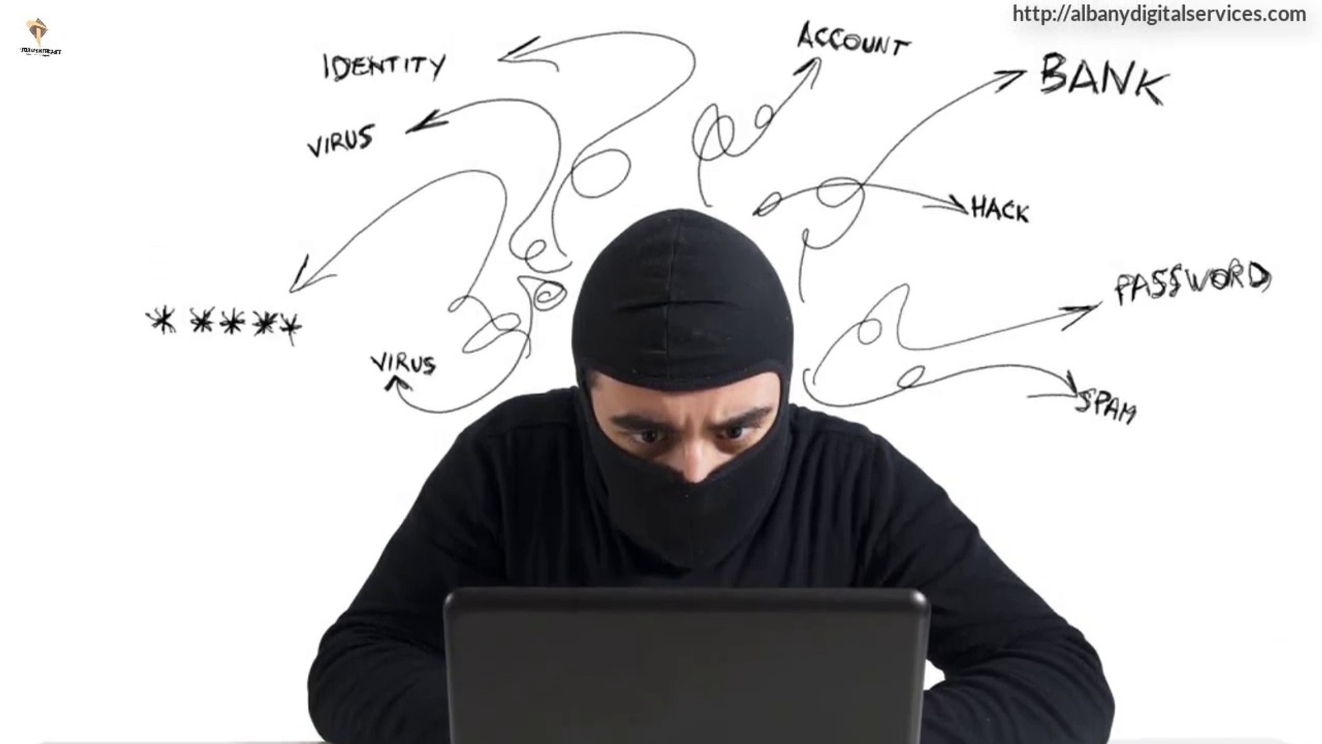 8 Common Hacking Techniques To Hack Facebook,Gmail,Yahoo,Twitter,Google Or Any Social Servies   How