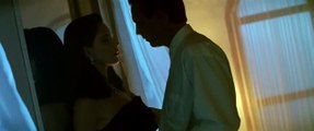 Kevin Costner and Madeleine Stowe Love Scene Revenge