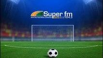 Super-FM LIVE (385)
