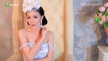 Hesty Klepek Klepek - Daryono (Official Music Video NAGASWARA) #music