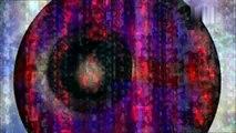 Alieni: Nuove rivelazioni - 1x02 - Il codice alieno