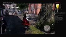 Assassins creed ezio collection - assassins creed 2 (15)