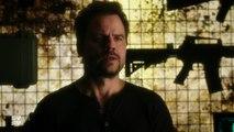 "Dark Matter Season 3 Episode 12 Full [[PREMIERE SERIES]] ""Streaming HQ (FULL Watch Online)"
