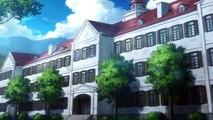 Ao Oni: the Animation Trailer Previews ED Ending Theme Song
